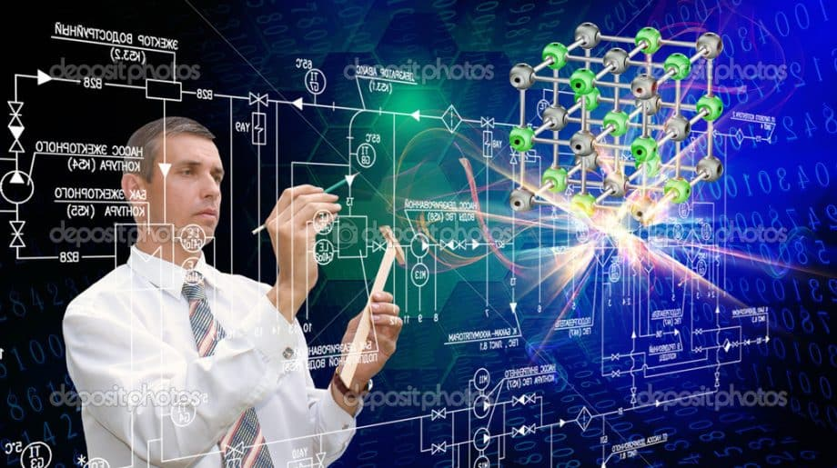 electrical and electronics engineering assignment help service by topengineeringsolutions.com